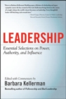 LEADERSHIP: Essential Selections on Power, Authority, and Influence - eBook