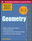 Practice Makes Perfect Geometry - eBook