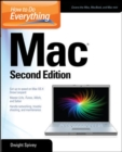 How to Do Everything Mac, Second Edition - eBook
