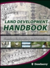 Land Development Handbook - eBook