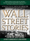 Wall Street Stories: Introduction by Jack Schwager - eBook