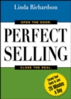 Perfect Selling - eBook