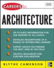 Careers in Architecture - eBook