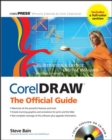 CorelDRAW  X4: The Official Guide - eBook