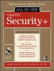 CompTIA Security+ All-in-One Exam Guide, Second Edition (Exam SY0-201) - eBook