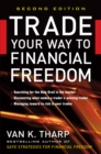 Trade Your Way to Financial Freedom - eBook