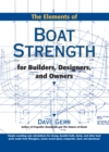 The Elements of Boat Strength: For Builders, Designers, and Owners - eBook