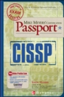 Mike Meyers' CISSP(R) Certification Passport - eBook
