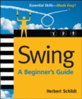 Swing: A Beginner's Guide - eBook