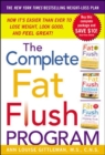The Complete Fat Flush Program - eBook
