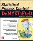Statistical Process Control Demystified - eBook