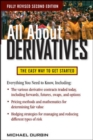 All About Derivatives Second Edition - Book