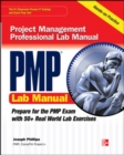 PMP Project Management Professional Lab Manual - eBook