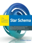 Star Schema The Complete Reference - eBook
