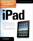 How to Do Everything iPad - eBook