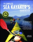 The Complete Sea Kayakers Handbook, Second Edition - eBook