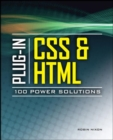 Plug-In CSS 100 Power Solutions - eBook