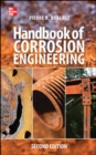 Handbook of Corrosion Engineering 2/E - Book