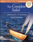 The Complete Sailor, Second Edition - eBook