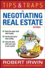 Tips & Traps for Negotiating Real Estate, Third Edition - eBook