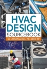 HVAC Design Sourcebook - eBook