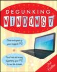 Degunking Windows 7 - eBook