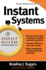 Instant Systems - eBook