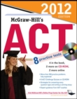 McGraw-Hill's ACT, 2012 Edition - eBook