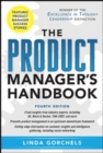 The Product Manager's Handbook 4/E - eBook