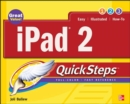iPad 2 QuickSteps - eBook