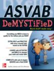 ASVAB DeMYSTiFieD - eBook