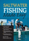 Saltwater Fishing Made Easy - eBook