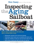 Inspecting the Aging Sailboat - eBook