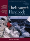 The Voyager's Handbook : The Essential Guide to Blue Water Cruising - eBook