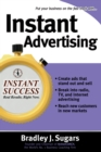 Instant Advertising - eBook