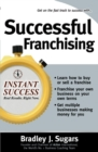 Successful Franchising - eBook