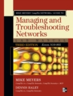 Mike Meyers' CompTIA Network+ Guide to Managing and Troubleshooting Networks Lab Manual, 3rd Edition (Exam N10-005) - eBook