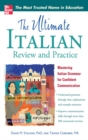 The Ultimate Italian Review and Practice - eBook