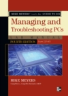 Mike Meyers' CompTIA A+ Guide to 801 Managing and Troubleshooting PCs Lab Manual, Fourth Edition (Exam 220-801) - eBook