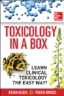 Toxicology in a Box - eBook