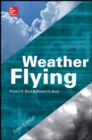 Weather Flying, Fifth Edition - Book