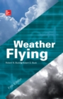 Weather Flying, Fifth Edition - eBook