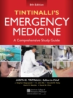 Tintinalli's Emergency Medicine: A Comprehensive Study Guide, 8th edition - eBook