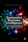 Successful Business Intelligence, Second Edition - Book