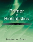 Primer of Biostatistics, Seventh Edition - eBook