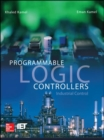 Programmable Logic Controllers: Industrial Control - Book