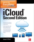 How to Do Everything: iCloud, Second Edition - Book