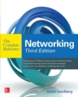 Networking The Complete Reference, Third Edition - eBook