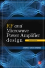 RF and Microwave Power Amplifier Design, Second Edition - Book