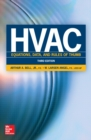 HVAC Equations, Data, and Rules of Thumb, Third Edition - eBook